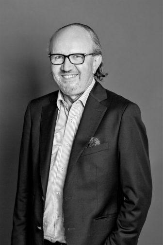 Martin Schwizer